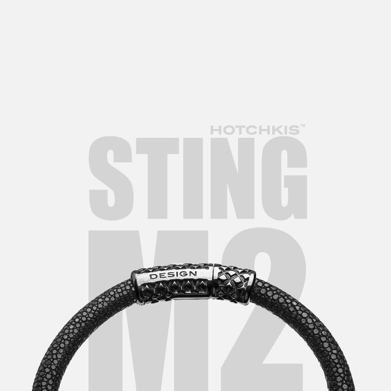 Hotchkis Jewelry